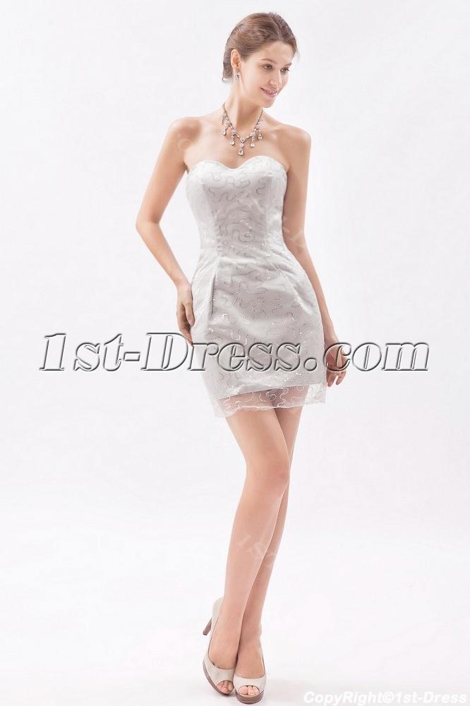 images/201309/big/Simple-Silver-Sweetheart-Mini-Homecoming-Dress-2952-b-1-1378995556.jpg