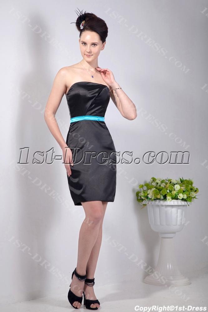 images/201309/big/Simple-Strapless-Little-Black-Cocktail-Dress-2911-b-1-1378896566.jpg