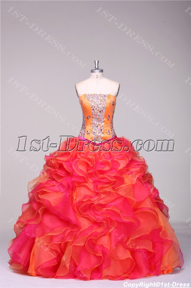 images/201309/big/Strapless-Long-Colorful-Best-Quinceanera-Dresses-3077-b-1-1380106049.jpg