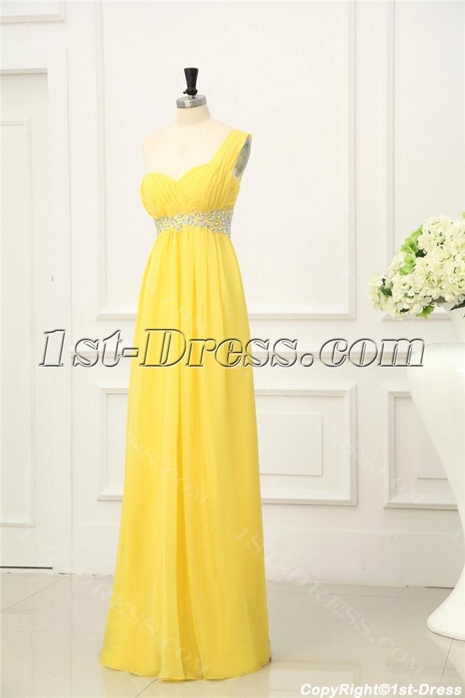 images/201309/big/Sunflower-Chiffon-Evening-Dress-with-One-Shoulder-3095-b-1-1380276422.jpg