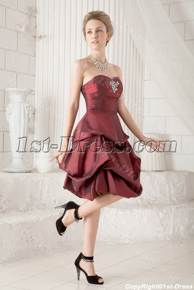 images/201309/big/Sweet-Burgundy-Short-Quince-Gown-2778-b-1-1378126045.jpg