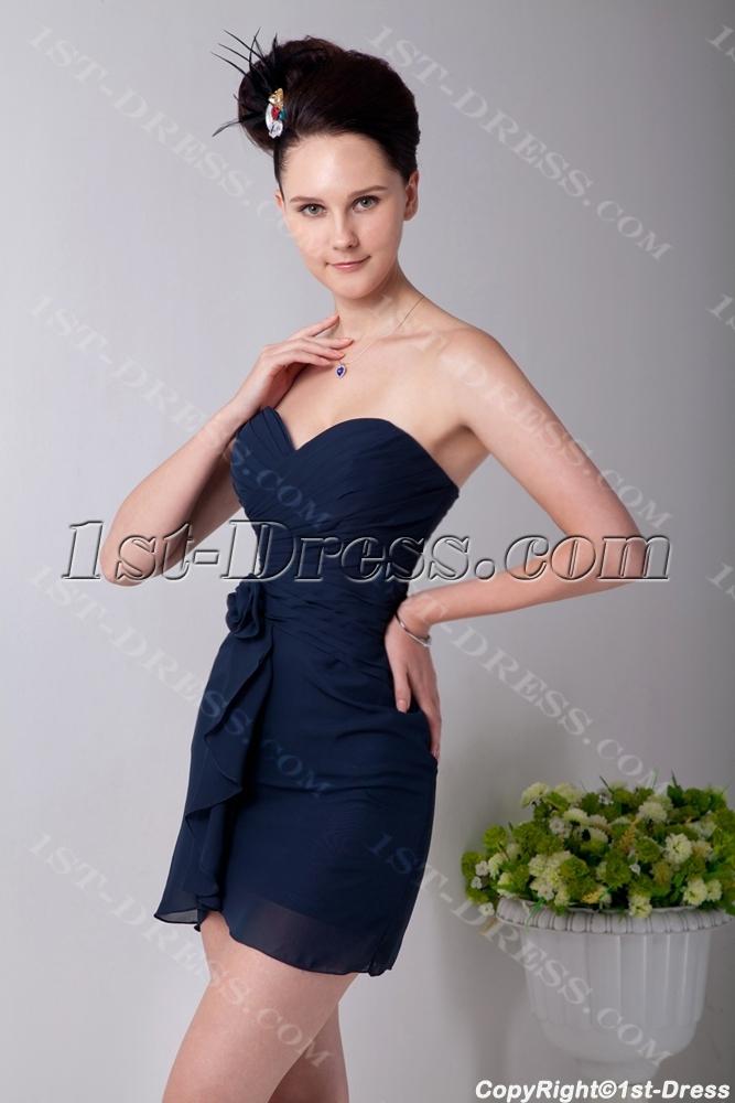 images/201309/big/Sweetheart-Navy-Blue-Mini-Chiffon-Homecoming-Dress-2916-b-1-1378905081.jpg