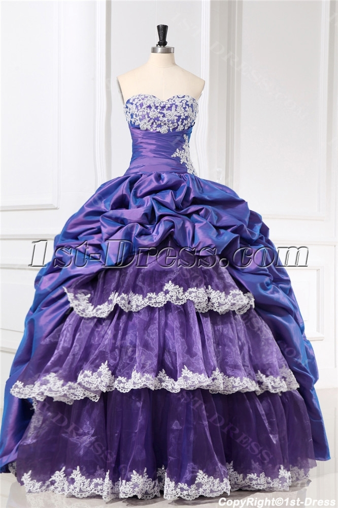 images/201309/big/Sweetheart-Quinceanera-Ball-Gown-Dresses-Inexpensive-3104-b-1-1380447190.jpg