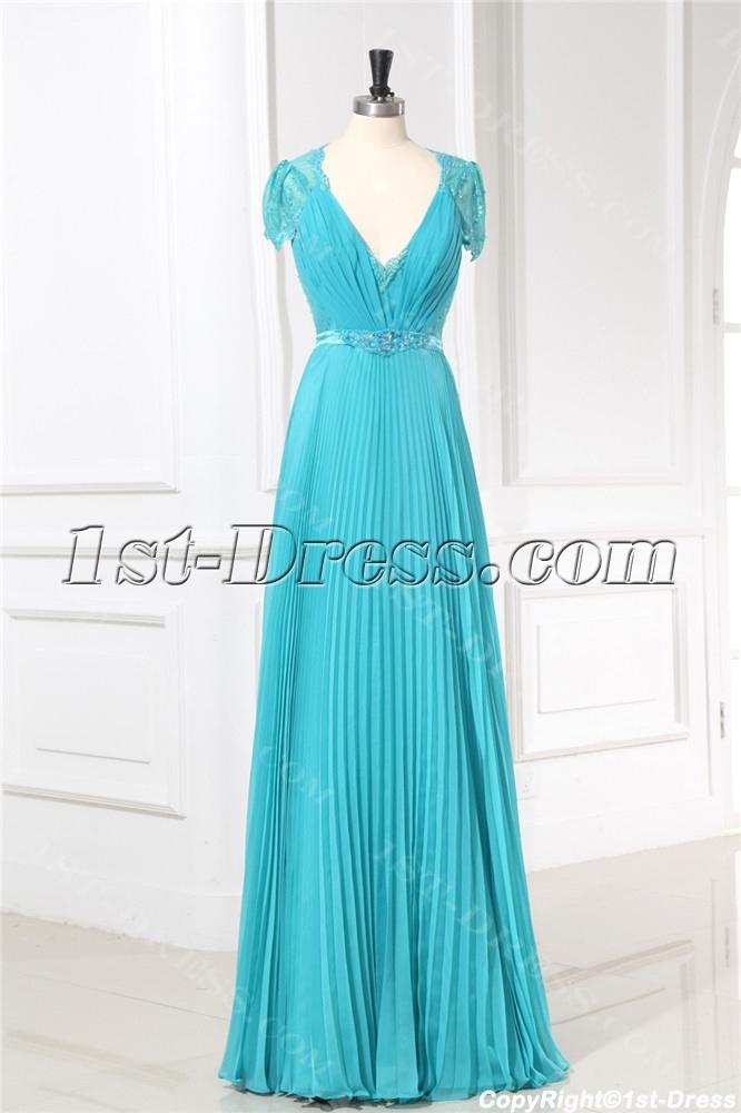 images/201309/big/Teal-Blue-Illusion-Back-Modest-Evening-Dresses-3085-b-1-1380193491.jpg