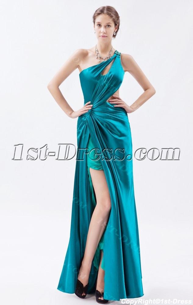 images/201309/big/Teal-Blue-Long-Backless-Sexy-One-Shoulder-Evening-Dress-with-Slit-2977-b-1-1379326816.jpg