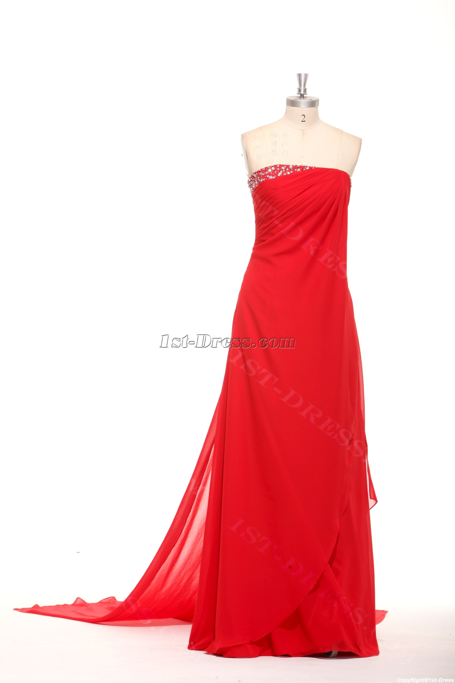 images/201309/big/Traditional-Red-Chiffon-Long-Prom-Dresses-for-Full-Figured-3038-b-1-1379847485.jpg