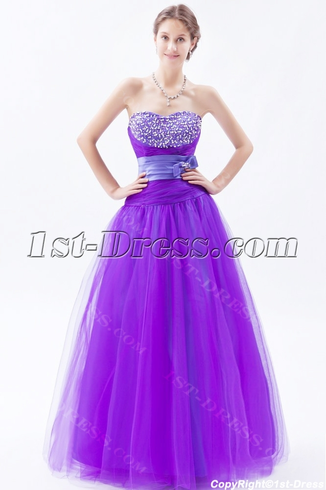 images/201309/big/Tulle-Purple-Sweetheart-Long-Quinceanera-Dresses-3001-b-1-1379502629.jpg
