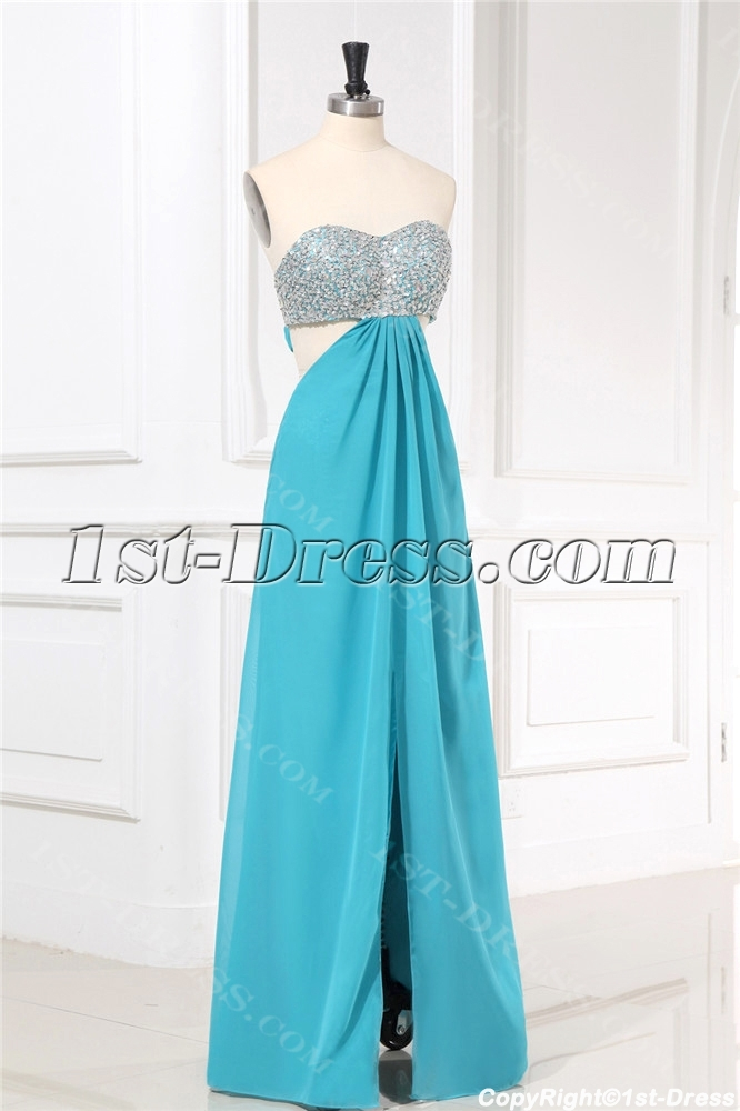 images/201309/big/Turquoise-Blue-Open-Back-Sexy-Evening-Dress-3086-b-1-1380272117.jpg