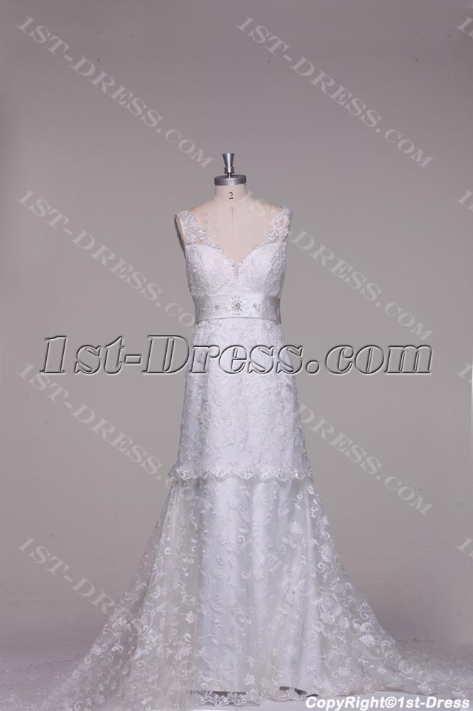 images/201309/big/Vintage-Couture-Wedding-Dresses-with-V-back-3072-b-1-1380102324.jpg