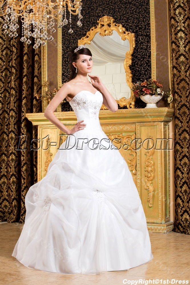 images/201309/big/White-Long-Popular-Quinceanera-Gown-Cheap-2794-b-1-1378198135.jpg