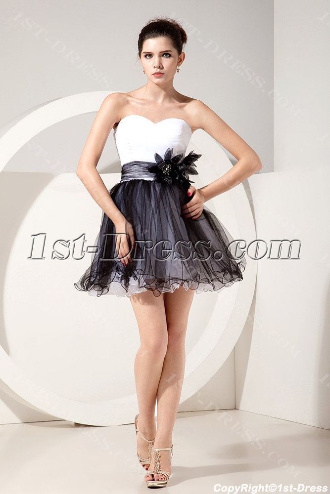 images/201309/big/White-and-Black-Cute-Cocktail-Dress-2888-b-1-1378809363.jpg