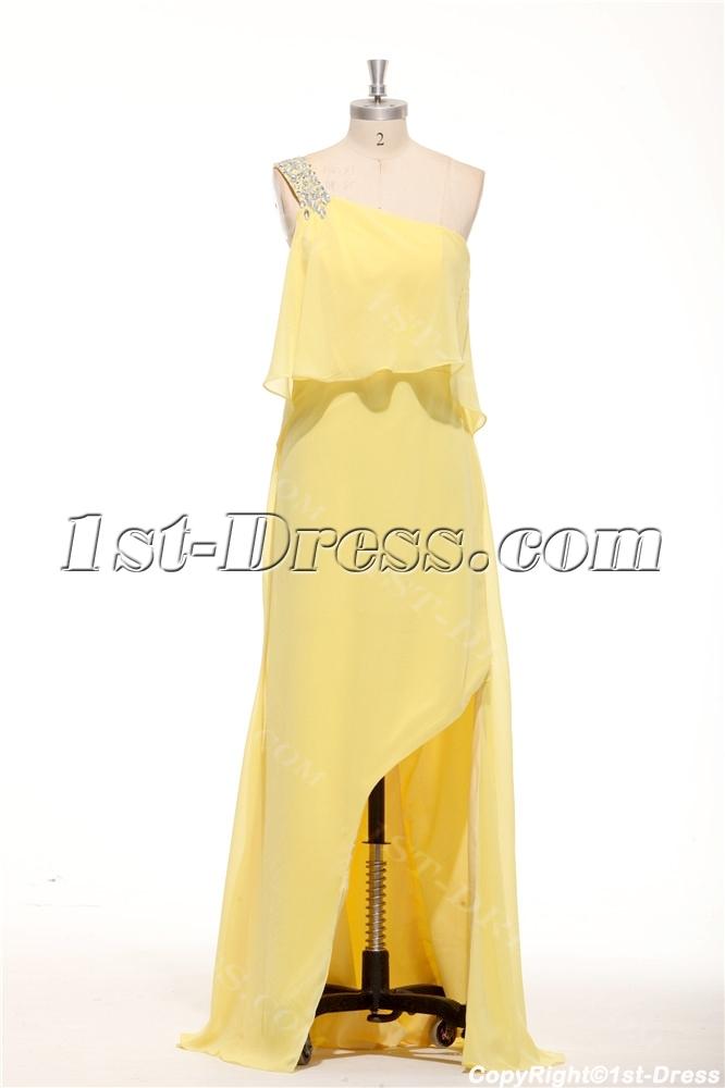 images/201309/big/Yellow-Chiffon-One-Shoulder-Plus-Size-Sexy-Formal-Evening-Dresses-3040-b-1-1379924502.jpg