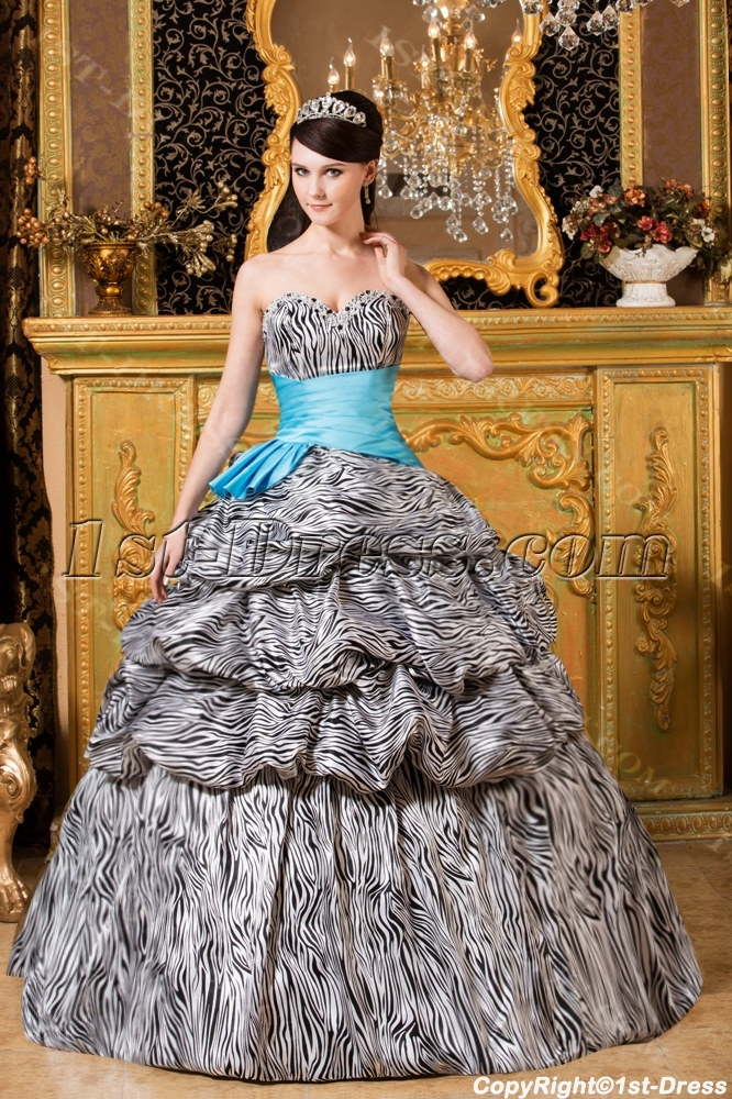 images/201309/big/Zebra-Quinceanera-Ball-Gown-Dresses-2013-with-Sweetheart-2831-b-1-1378379839.jpg