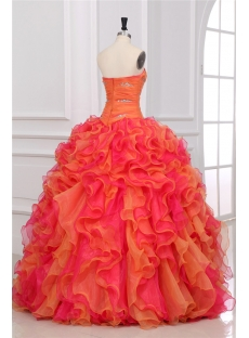 images/201310/small/2013-Multi-Color-Ball-Gown-Dresses-for-Teenagers-3151-s-1-1381245891.jpg