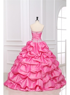 images/201310/small/2013-Pink-Quinceanera-Dresses-from-Mexico-3135-s-1-1380615028.jpg