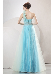 images/201310/small/Aqua-Impressive-One-Shoulder-Quinceanera-Gown-3295-s-1-1383141408.jpg