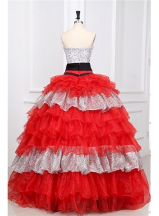 images/201310/small/Beautiful-Multi-Color-Puffy-Quinceanera-Dresses-3144-s-1-1381142079.jpg