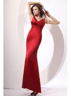 images/201310/small/Burgundy-Stunning-V-neckline-Ankle-Length-Evening-Dress-3251-s-1-1382713258.jpg