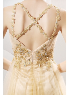 images/201310/small/Champagne-Masquerade-Sexy-Ball-Gown-with-Criss-cross-3296-s-1-1383141965.jpg
