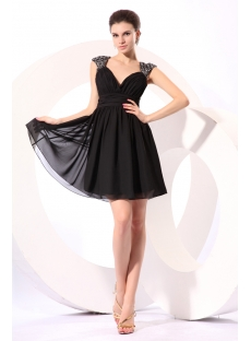 images/201310/small/Charming-Black-Caps-Sleeves-Short-Little-Black-Dress-with-Keyhole-3280-s-1-1383050017.jpg