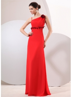 images/201310/small/Chic-Red-Long-Chiffon-Empire-Bridesmaid-Dress-3195-s-1-1382023751.jpg