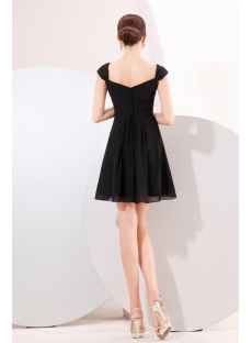images/201310/small/Cute-Chiffon-Little-Black-Homecoming-Dress-3186-s-1-1381920210.jpg