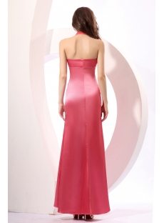 images/201310/small/Dusty-Rose-Amazing-Halter-Sheath-Discount-Bridesmaid-Gown-3254-s-1-1382955877.jpg
