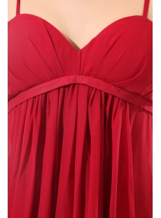 images/201310/small/Fancy-Burgundy-Short-Maternity-Bridesmaid-Dress-3253-s-1-1382954424.jpg