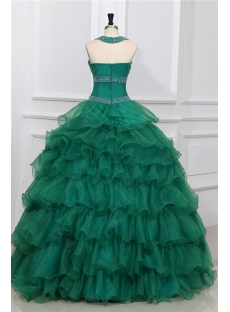 images/201310/small/Forest-Green-Halter-Puffy-Princess-Quinceanera-Dresses-3137-s-1-1380615714.jpg