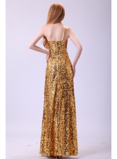 images/201310/small/Gold-Sequins-One-Shoulder-Evening-Dress-2013-3310-s-1-1383228262.jpg