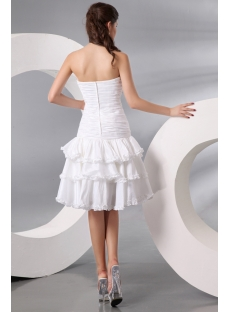 images/201310/small/Ivory-Taffeta-Bow-Short-Bridal-Gowns-3227-s-1-1382523551.jpg