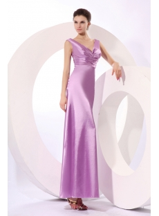 images/201310/small/Lilac-Satin-Plunge-V-neckline-Modest-Bridesmaid-Dress-3277-s-1-1383041790.jpg