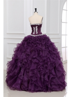 images/201310/small/Luxurious-Grape-Puffy-Quinceanera-Dresses-3136-s-1-1380615464.jpg