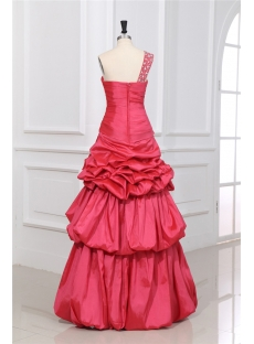 images/201310/small/Modest-One-Shoulder-A-line-Long-15-Quinceanera-Dress-3146-s-1-1381146174.jpg