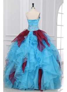 images/201310/small/Pretty-Multi-color-Quinceanera-Dresse-3140-s-1-1380617134.jpg