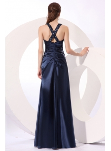 images/201310/small/Pretty-Navy-Blue-Satin-Halter-Plus-Size-Party-Dress-3275-s-1-1383040235.jpg