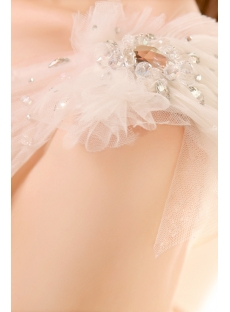 images/201310/small/Puffy-Pretty-Tulle-Quinceanera-Dress-with-One-Shoulder-3309-s-1-1383216251.jpg