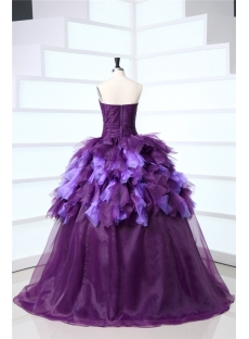 images/201310/small/Purple-Long-Best-Quince-Gown-Dress-3160-s-1-1381498521.jpg