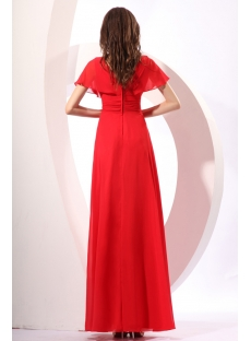 images/201310/small/Red-Long-Chiffon-Butterfly-Sleeves-Vintage-Party-Dress-3255-s-1-1382957605.jpg