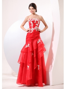 images/201310/small/Red-Organza-Long-Strapless-Mermaid-Best-Quinceanera-Gown-3202-s-1-1382193658.jpg