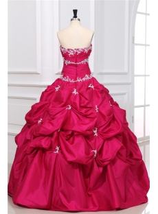 images/201310/small/Romantic-Hot-Pink-Pick-up-2012-Ball-Gowns-3139-s-1-1380616600.jpg