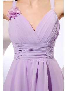 images/201310/small/Romantic-Lavender-Short-Summer-Bridesmaid-Gown-3267-s-1-1382970465.jpg