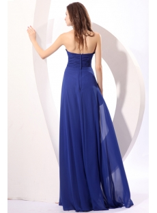 images/201310/small/Royal-Long-Chiffon-Maternity-Prom-Gown-Dress-3259-s-1-1382966191.jpg