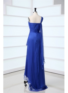images/201310/small/Royal-One-Shoulder-Asymmetrical-Prom-Dress-3166-s-1-1381505283.jpg