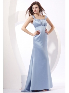 images/201310/small/Scoop-Satin-Lavender-Sheath-Formal-Occasion-Dress-with-Train-3245-s-1-1382628123.jpg