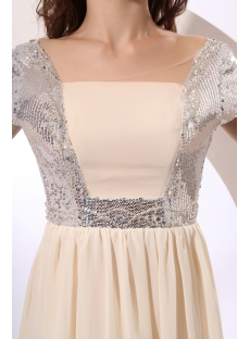 images/201310/small/Silver-Sequins-Long-Chiffon-Modest-Prom-Dress-with-Short-Sleeves-3242-s-1-1382625533.jpg