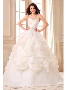 images/201310/small/Spectacular-Ruffled-Ball-Gown-Wedding-Dress-with-Train-3305-s-1-1383212580.jpg