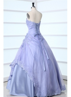 images/201310/small/Strapless-Lavender-Long-Quinceanera-Dress-2011-3158-s-1-1381411014.jpg