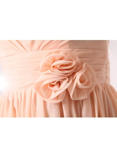 images/201310/small/Vintage-Chiffon-V-neckline-Short-Junior-Bridesmaid-Gown-3222-s-1-1382452466.jpg