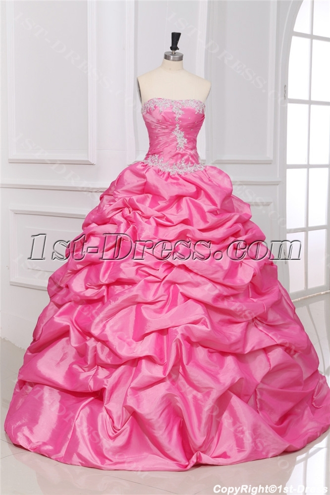 images/201310/big/2013-Pink-Quinceanera-Dresses-from-Mexico-3135-b-1-1380615028.jpg